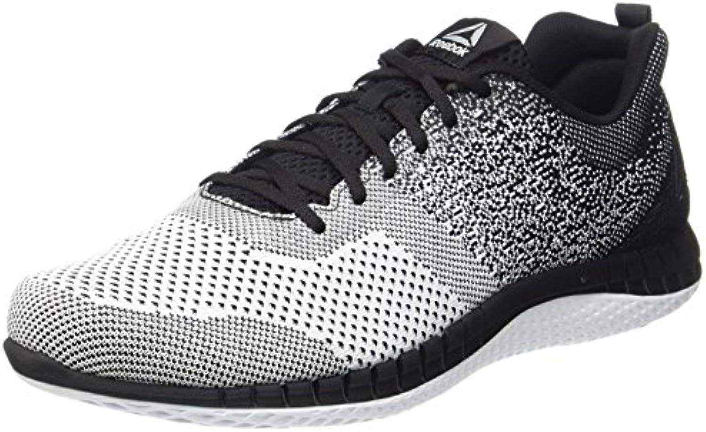 Reebok Bs6977, Zapatillas de Running para Hombre