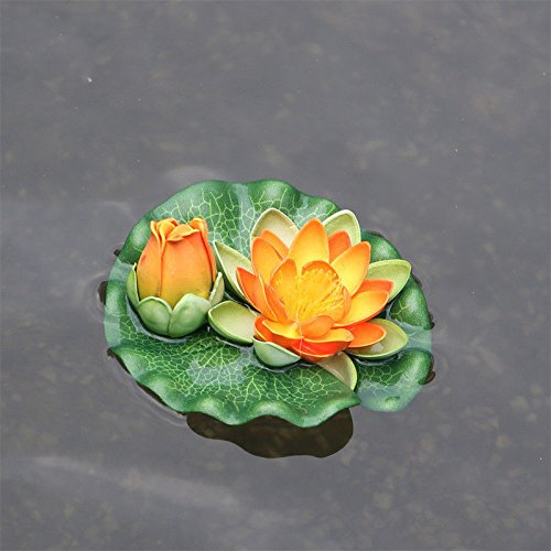 generic-3pcs-simulazione-finta-artifial-water-lily-fiori-da-giardino-deco-fiori-big-bud-light-brick