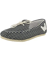 Willywinkies Unisex Loafers