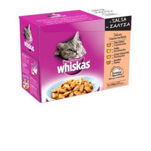 whiskas-gatto-delicato-in-salsa-8-piu-4-buste-da-100-gr