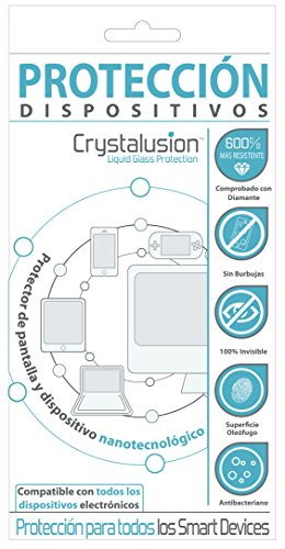 crystalusion-liquid-glass-protection