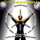 Best Of CD1