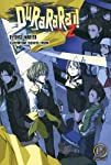 Durarara !! Edition simple Tome 2
