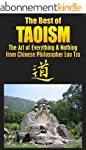 The Best of Taoism: The Art of Everyt...
