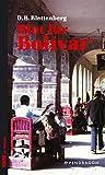 Blut für Bolivar. Weint nicht um mich in Quito und Agaven sterben einsam