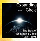 The Best of Expanding Circle 1967 - 1975