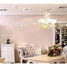 suchergebnis auf amazon.de für: gardinen wohnzimmer modern - Gardinen Modern Wohnzimmer Braun