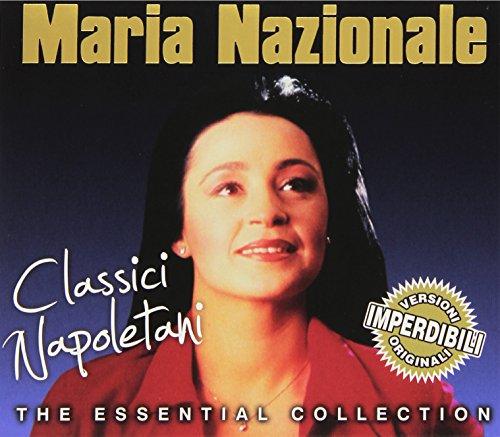 Classici napoletani