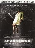 Aparecidos (2007) (Import) kostenlos online stream