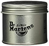 Dr. Martens Wonder Balsam Herren Wachse Neutral