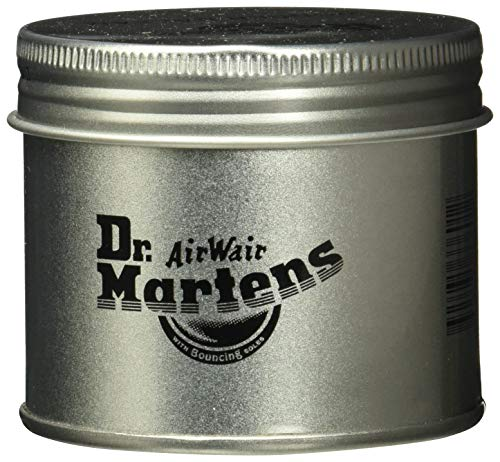 Dr Martens Wonder Balsam Leather...