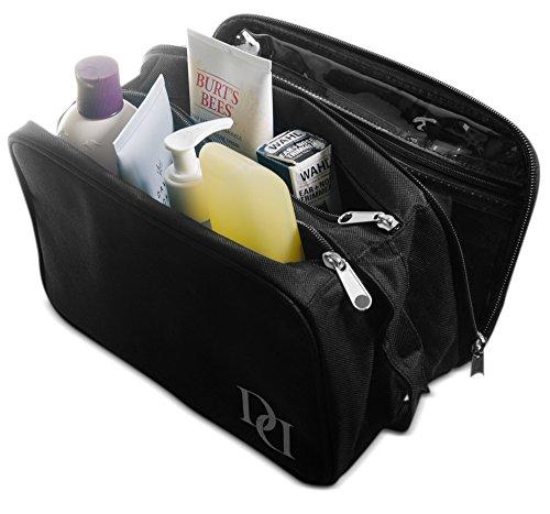 divinio-toilette-travel-bag-organizzatore-washbag-portatile-impermeabile-palestra-rasatura-grooming-