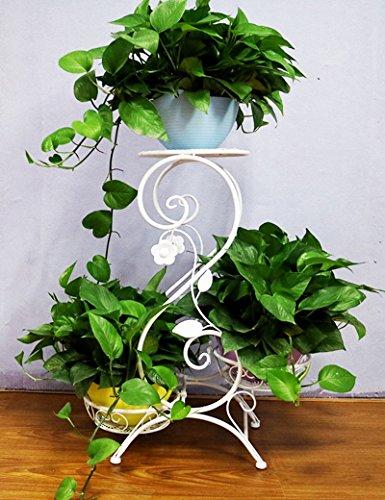 brisk-flor-estante-estilo-europeo-bastidores-de-flores-estantera-de-flores-tres-capas-escalera-basti