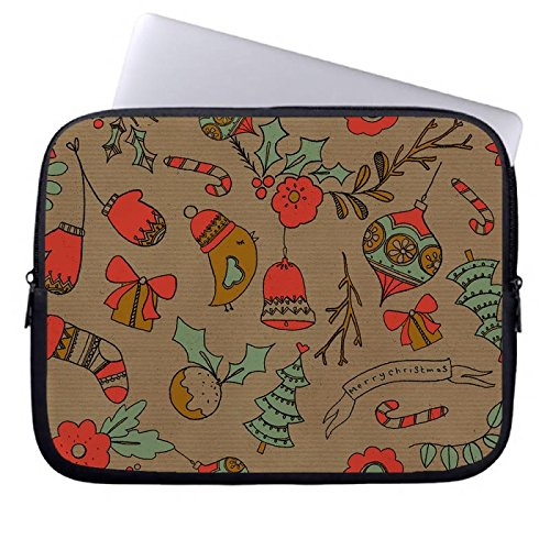 hugpillows-laptop-sleeve-bag-merry-christmas-notebook-sleeve-cases-with-zipper-for-macbook-air-10-in