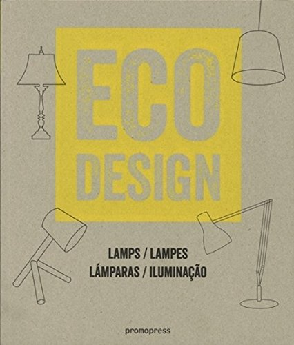 eco-design-lamps