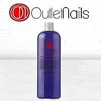 Liquido Acrilico para uñas 1000ml / Monomero para uñas acrílicas / Liquido Acrilico Profesional 1000ml / Acrylic Liquid Powder / Outlet Nails