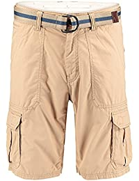 O 'Neill Point Break Cargo Pantalones Cortos, hombre, Point break cargo shorts, Cornstalk, 36