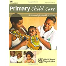 Primary Child Care