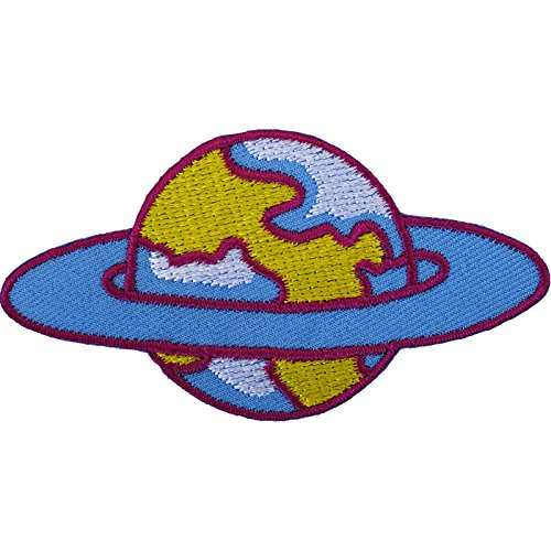 planet-badge-iron-sew-on-patch-embroidered-galaxy-space-star-embroidery-applique