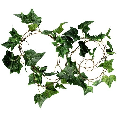 tb3c-9ft-artificial-fake-faux-ivy-vine-plant-garland-wedding-new