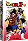DragonBall Z - Volume 1 (10 DVD)