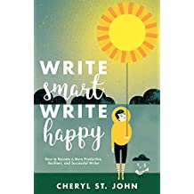 Write Smart, Write Happy