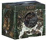 Le Hobbit : La désolation de Smaug [Version longue + Statue...