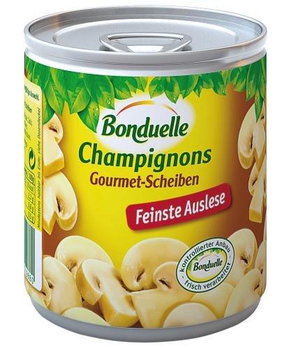 bonduelle-champignons-gourmet-scheiben-12er-pack-12-x-212-ml-dose