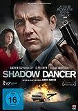 Shadow Dancer kostenlos online stream