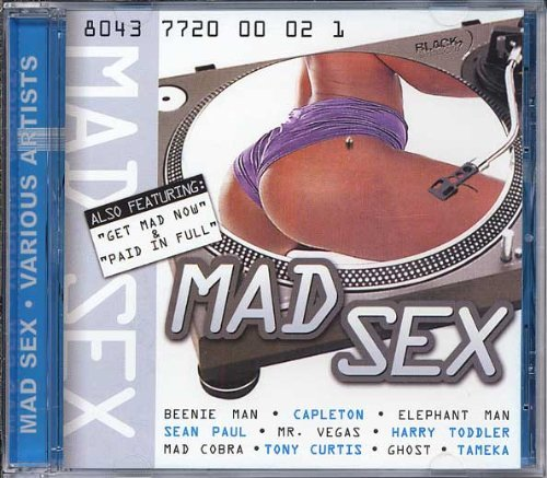mad-sex-by-various-artists