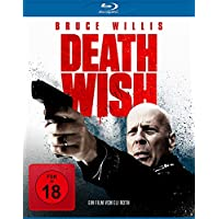 Blu-ray Actionfilme Charts Platz7