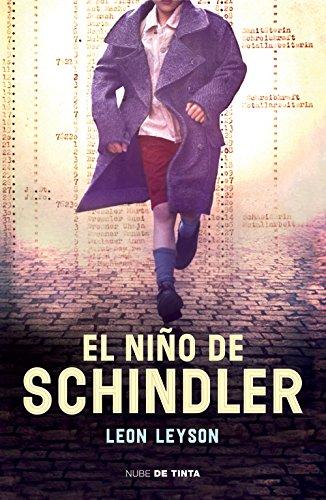 el-nino-de-schindler