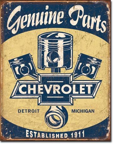 chevrolet-pistons-metal-sign