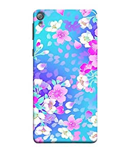 Fuson Designer Back Case Cover for Sony Xperia E5 Dual :: Sony Xperia E5 (Girl Friend Boy Friend Mother Father Daughter Sister Wife Life Partner )
