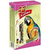 Vitapol Bird Food for Big Parrots, 900 g