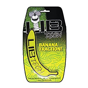 LIB TECH Stomp Pad Banana