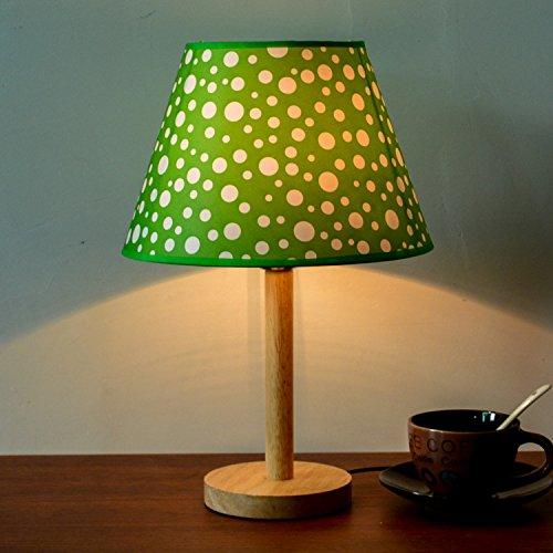 zhiyuan-cartone-animato-occhio-led-lampada-da-scrivania-solido-legno-student-bambini-gree