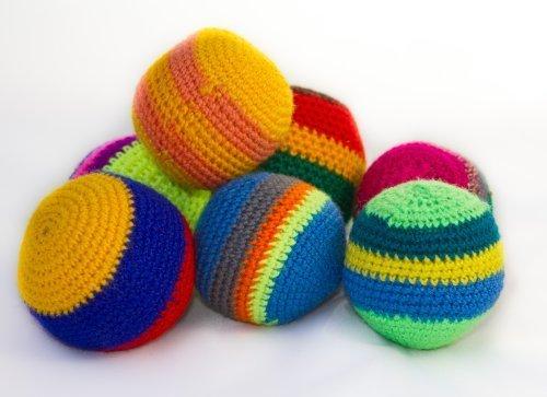 tumi-juggling-balls-x-3-fair-trade-by-tumi-latin-american-crafts