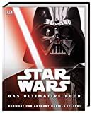 ISBN 3831037779