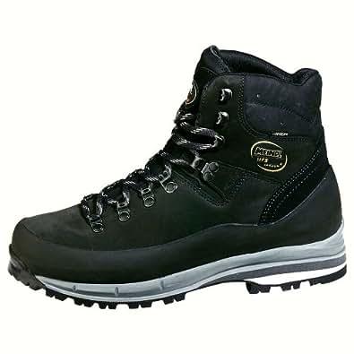 Meindl Vakuum Men GTX Shoes