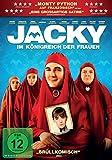 Jacky Königreich der Frauen kostenlos online stream