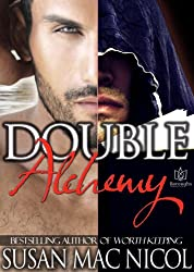 Double Alchemy (English Edition)