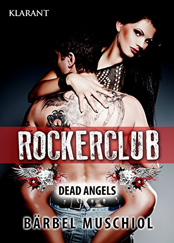 Download Rockerclub