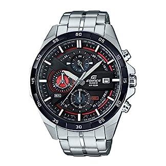 Casio Edifice Analog Multi-Colour Dial Men's Watch – EFR-556DB-1AVUDF (EX361)