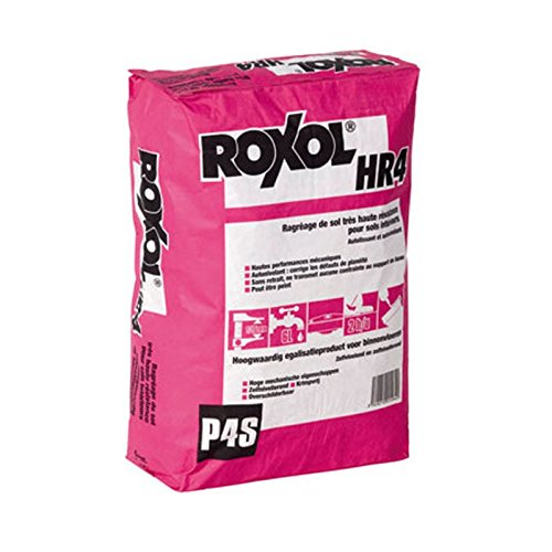 enduit-ragrage-sol-p4s-roxol-hr4-25-kg