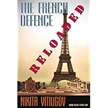French Defence Reloaded