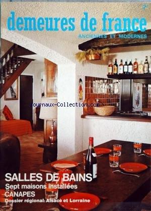 demeures-de-france-du-01-04-1977-un-moulin-sous-les-arbres-a-paris-dans-le-15eme-une-nouvelle-jeunes