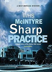 Sharp Practice (Best Defence series Book 3)