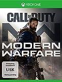Call of Duty: Modern Warfare -