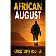 African August